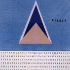 Archivio di Vincenzo Agnetti - Presentazione