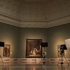 """""""Il Museo del Prado. La Corte delle Meraviglie"""". Parla la regista Valeria Parisi"""