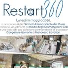 Restart360