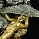La scoperta del Museo del Tesoro di San Gennaro