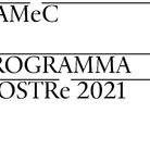 Programma mostre 2021 GAMeC – Galleria d'Arte Moderna e Contemporanea di Bergamo