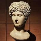 Imperatrici, matrone e liberte: online la mostra degli Uffizi sulle donne nell'antica Roma