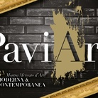 PaviArt 2021