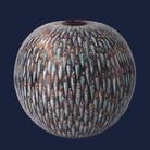 Fittile. L'artigianato artistico italiano nella ceramica contemporanea