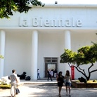 La Biennale di Rem Koolhaas unisce architettura, cinema, musica, teatro e danza