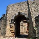 Dodici città etrusche unite per l'Unesco