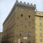 Palazzo Spini – Ferroni