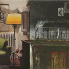 Visite nella casa d'artista: certamente, la casa di Xavier Bueno!