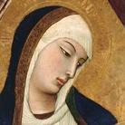 L'arte d'avanguardia di Ambrogio Lorenzetti