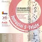 Immagini S-Velate