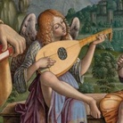 Un'altra armonia: Maestri del Rinascimento in Piemonte
