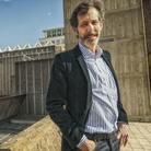 Venezia: è Ralph Rugoff il direttore della Biennale 2019