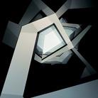 Divina Sezione. L'architettura italiana per la Divina Commedia
