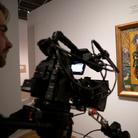 Van Gogh e il Giappone - La nostra recensione