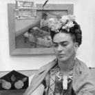 L'eredità di Frida Kahlo