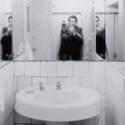 La fotografia ha 180 anni! Il libro illustrato dall'incisione al digitale / Italo Zannier fotografo innocente
