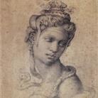Michelangelo divino artista. Appuntamento a Genova con il genio del Rinascimento