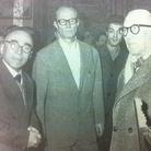 Edoardo Detti. Architetto e urbanista 1913-1984