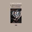 Carol Rama. Il magazzino dell'anima