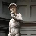 Il David di Michelangelo gode di ottima salute
