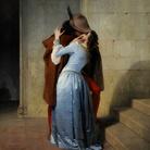 L'arte trasloca online. Le novità dai musei italiani