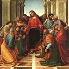 Comunione degli Apostoli