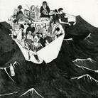 SOS - Mostra Internazionale di Illustratori Contemporanei