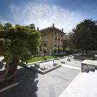Genova: nuovo ciclo di visite per scoprire il patrimonio UNESCO