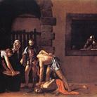 Decollazione di San Giovanni Battista