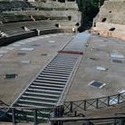 Anfiteatro Flavio di Pozzuoli