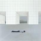 Architettura Invisibile. Movimenti degli architetti italiani e giapponesi degli anni '60 e '70 e  il dibattito contemporaneo