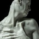 Material Matters. A Sculpture Show