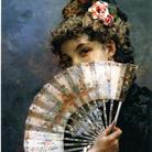 Divina creatura. La donna e la moda nelle arti del secondo Ottocento
