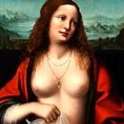 La bottega di Leonardo – Opere e disegni in mostra