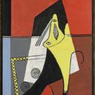 """I """"dipinti magici"""" di Picasso presto in mostra a Parigi"""
