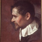 Carracci
