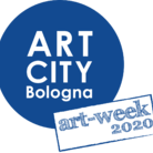 ART CITY Bologna 2020