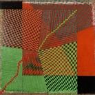 Oscar Piattella. Disgregazione e unità. Solcando la misura rinascimentale di Urbino