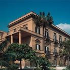 Museo Fondazione Banco di Sicilia