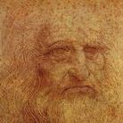 Riapre al pubblico la casa natale di Leonardo