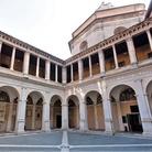 Museo in città: le passeggiate di primavera del Chiostro del Bramante