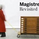 Magistretti Revisited
