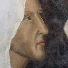 A 750 anni dalla nascita di Dante cominciano le celebrazioni