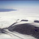 Percorsi nel ghiaccio. Due giovani ricercatori tra Antartide e Groenlandia