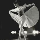 Madame Niet. La leggenda del balletto russo
