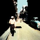 Cuba. Tatuare la storia - I Film