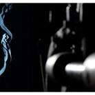 La porta sull'arte | Dialoghi di fumo