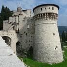 Brescia e la Franciacorta. Un itinerario artistico tra borghi e cantine