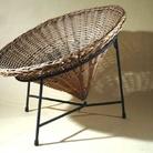 Roberto Mango designer, 1950 -1968