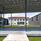 Obiettivo architettura - Werner Tscholl in conversazione con Piermario Ruggeri